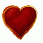 HEART-LOU3-150x150